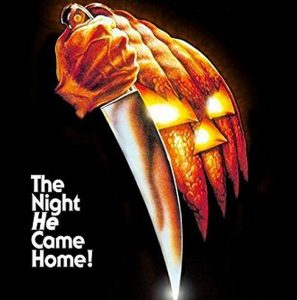 Halloween Horrors: John Carpenter's Halloween