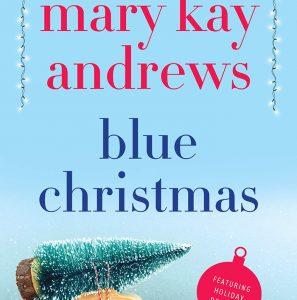 Hoopla Bonus Borrow: Blue Christmas