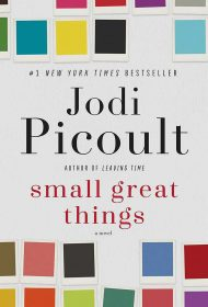 BYO Book Club Recommendations