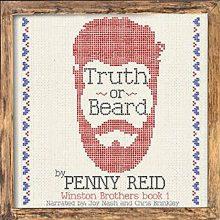 Hoopla Bonus Borrow: Truth or Beard