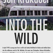 Throwback Thursday: Into the Wild