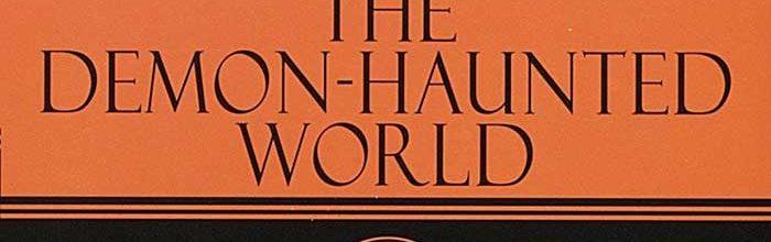 Throwback Thursday: The Demon-Haunted World