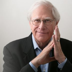 Meet Author John Sandford
