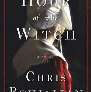 May 2021 LibraryReads Hall of Fame