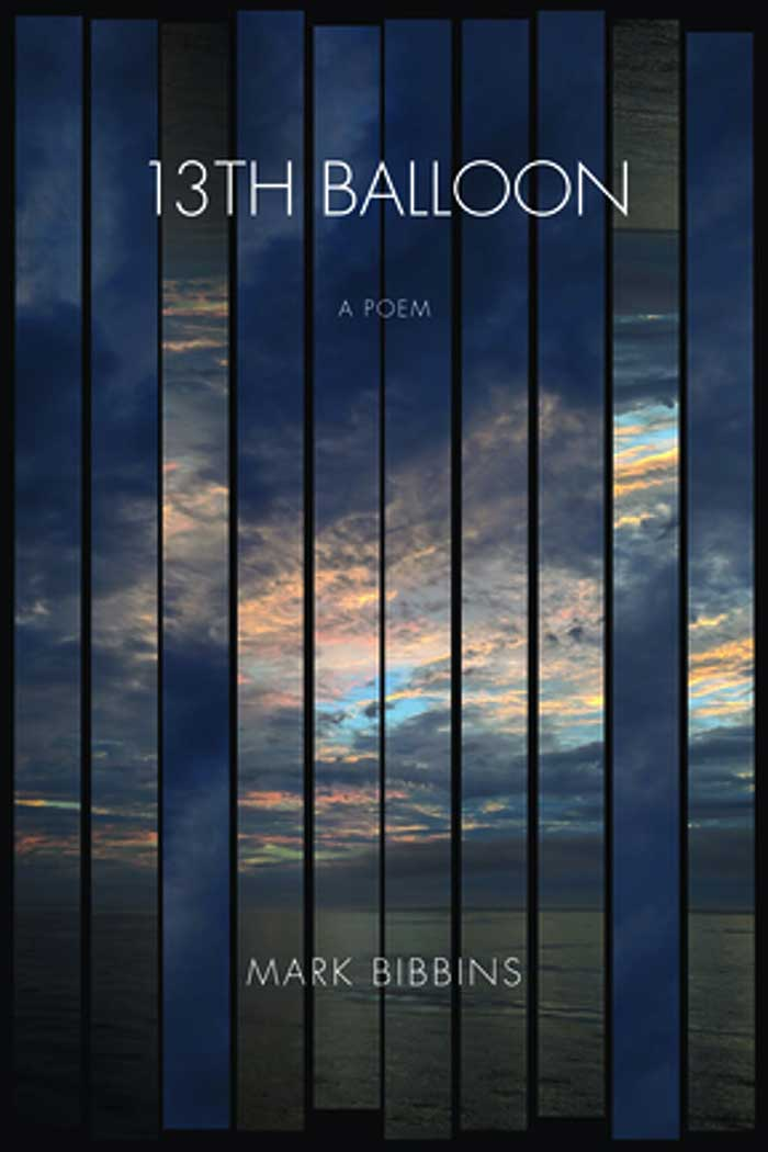 13th Baloon