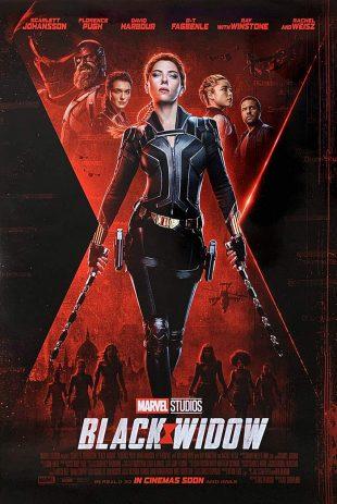 New on DVD & Blu-ray: September