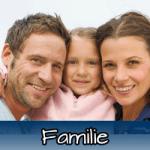 Familie_Menue