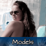 MODELS_MENUE