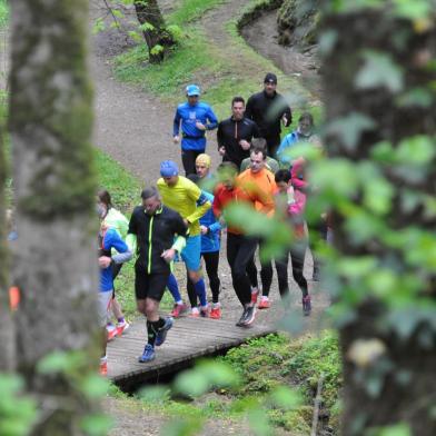 04-trailrunning-trier-22.04.17