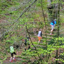 05-trailrunning-trier-22.04.17