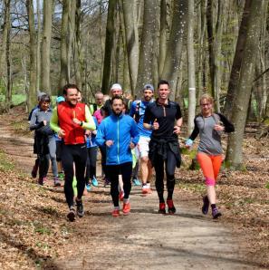 10-trailrunning-trier-22.04.17
