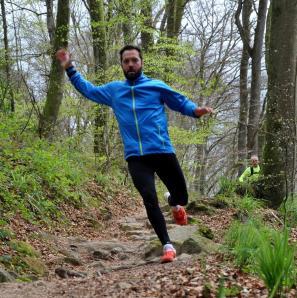 13-trailrunning-trier-22.04.17
