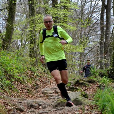 14-trailrunning-trier-22.04.17