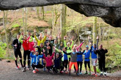 22-trailrunning-trier-22.04.17