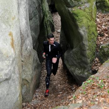27-trailrunning-trier-22.04.17