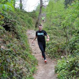 28-trailrunning-trier-22.04.17