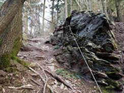 Extratour Mehringer Schweiz Rocite305 (12)