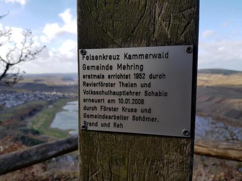 Extratour Mehringer Schweiz Rocite305 (18)