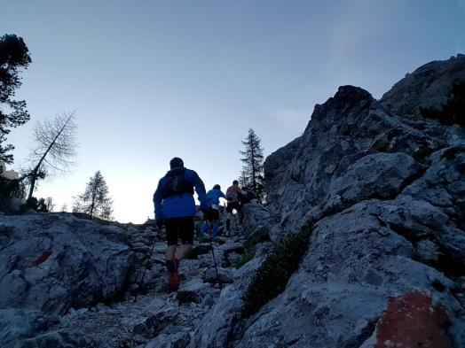 Lavaredo Ultra Trail 2017 (1)