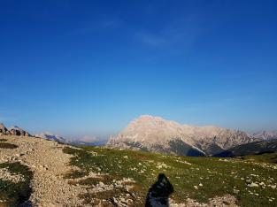 Lavaredo Ultra Trail 2017 (16)