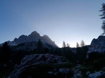Lavaredo Ultra Trail 2017 (3)