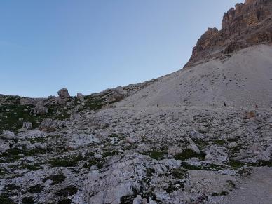 Lavaredo Ultra Trail 2017 (33)