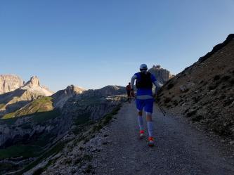 Lavaredo Ultra Trail 2017 (39)