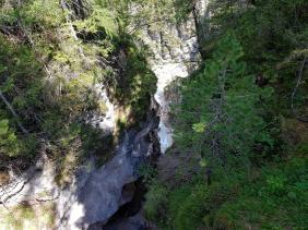 Lavaredo Ultra Trail 2017 (42)