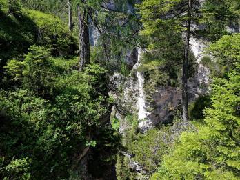 Lavaredo Ultra Trail 2017 (44)
