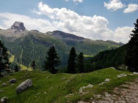 Lavaredo Ultra Trail 2017 (56)