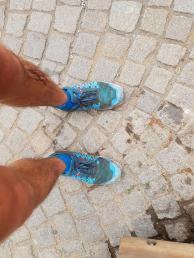 Lavaredo Ultra Trail 2017 (61)