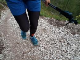 Lavaredo Ultra Trail 2017 (75)