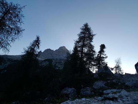 Lavaredo Ultra Trail 2017 (77)