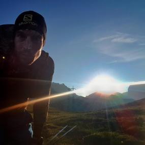 Lavaredo Ultra Trail 2017 (8)