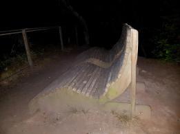 Nightrider Nachtlauf (1)