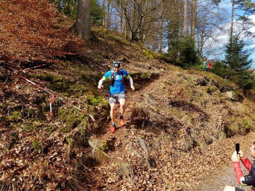 Revierguide Suedpfalz Tag 2 Inov8 Roclite305 (28)