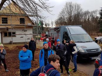 Revierguide Suedpfalz Tag 2 Inov8 Roclite305 (3)