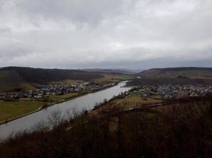 Saar-Riesling-Steig - Inov-8 Roclite 305 (43)