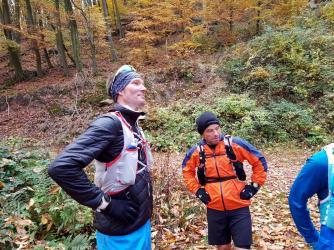 trailrunning-trier-10