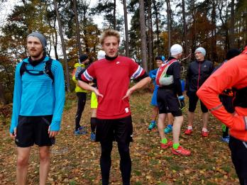 trailrunning-trier-19
