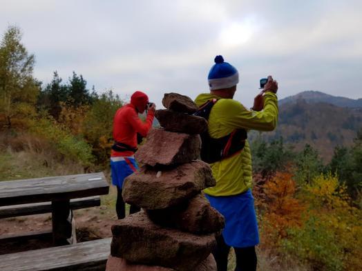 trailrunning-trier-26