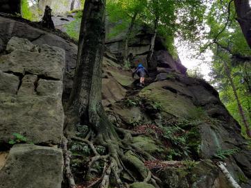 Trailrunning - Trier (29)