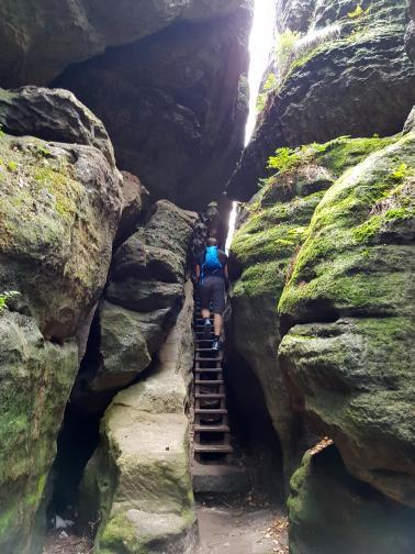 Trailrunning - Trier (37)