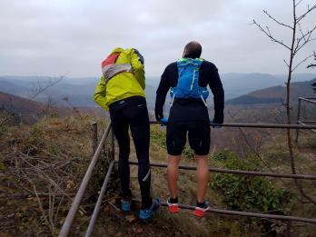 trailrunning-trier-38