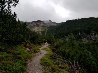Trailrunning - Trier (39)