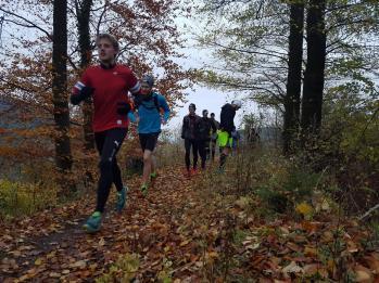 trailrunning-trier-41