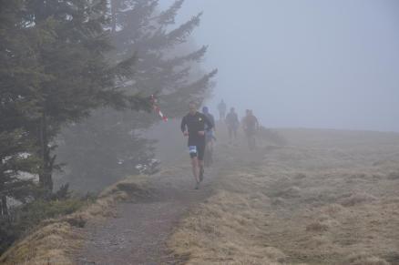 Trailrunning - Trier (42)