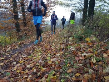 trailrunning-trier-49