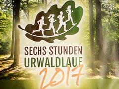 6 Stunden Urwaldlauf Saarbrücken