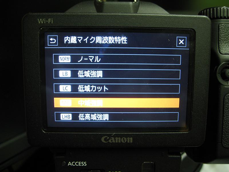 IMG_2276 のコピー